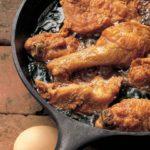 10495-chicken