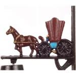 bell-horse-4