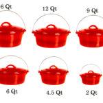 red-enamel-allsizes