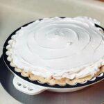 10496wp-pie-web