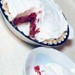 10496wp-pie2-web